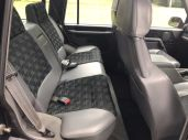 LAND ROVER DISCOVERY XS TDI *7 seater* - 786 - 7