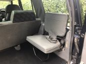 LAND ROVER DISCOVERY XS TDI *7 seater* - 786 - 6
