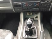 LAND ROVER DISCOVERY XS TDI *7 seater* - 786 - 15