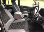 LAND ROVER DISCOVERY XS TDI *7 seater* - 786 - 8