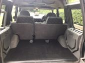 LAND ROVER DISCOVERY XS TDI *7 seater* - 786 - 5