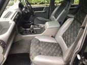 LAND ROVER DISCOVERY XS TDI *7 seater* - 786 - 11
