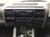 LAND ROVER DISCOVERY XS TDI *7 seater* - 786 - 14